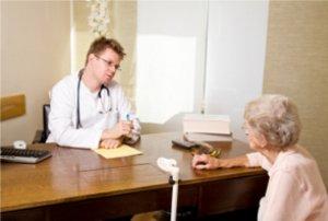 Alzheimer le diagnostic